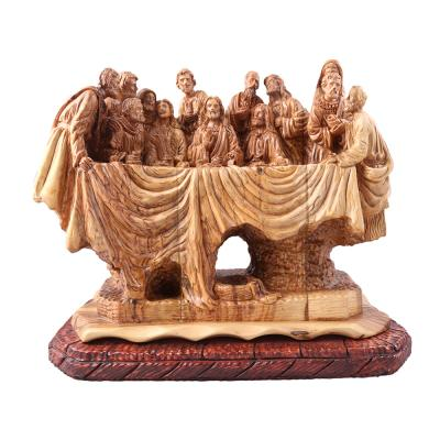 Olive_Wood_Last_Supper__17___1472202496_846