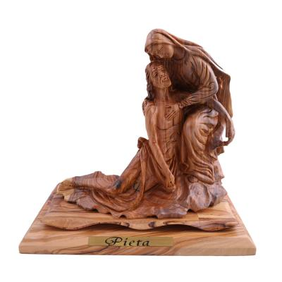 Olive_Wood_Virgin_Mary__1___1472841388_196
