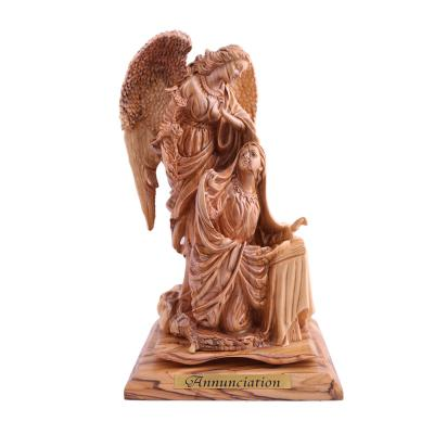 Olive_Wood_Virgin_Mary__38___1472845872_784