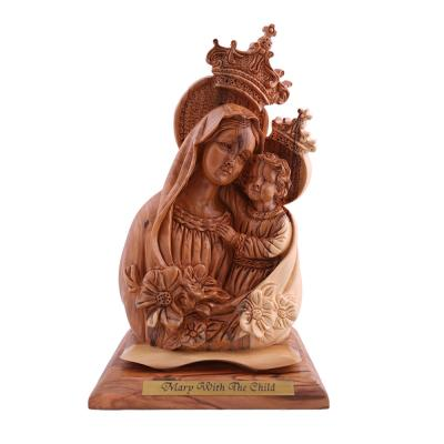 Olive_Wood_Virgin_Mary__45___1472847166_129